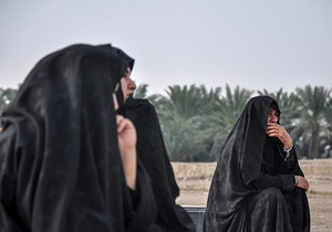 Землетрясение в Иране стало сильнейшим за последние 40 лет
