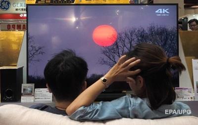 Вчені виявили новий ризик від перегляду телевізора