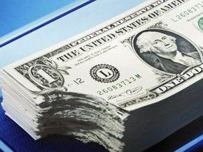 Банкир прокомментировал ситуацию на межбанке на этой неделе