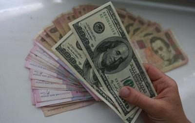 Найбільше грошей в Україну переводять з Росії
