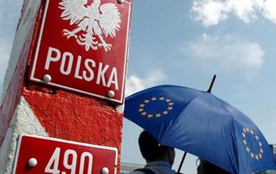 У Польщі судитимуть роботодавця за нелегальне працевлаштування українців