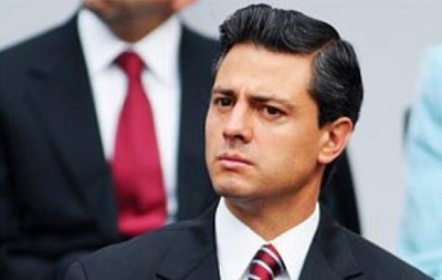 Президент Мексики не поїде в США через сварку із Трампом