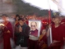 Тибет: 10 человек погибли. Демонстрантам выдвинут ультиматум