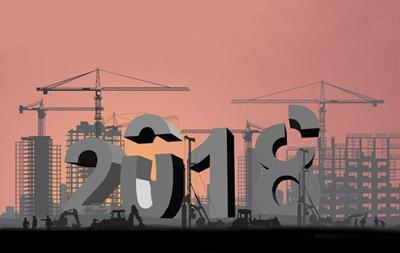 Стоимость квартир в 2018 году вырастет или продолжит снижаться – собираем прогнозы аналитиков. Актуальные тенденции, ожидания экспертов – полный анализ рынка.