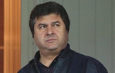 Суд оставил гендиректора ИСД Мкртчана под стражей