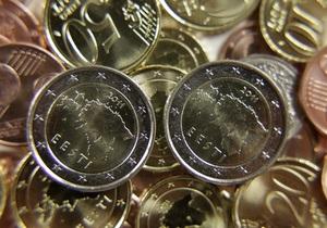 Fitch повысило рейтинг Греции сразу на четыре пункта впервые за девять лет