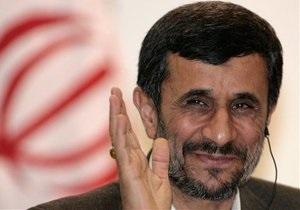 США и Иран могут обменяться заключенными