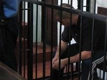 Харьковчанин, сбивший насмерть шесть человек, получил 10 лет тюрьмы