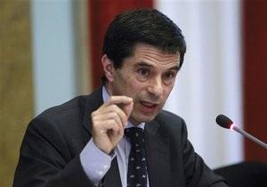 Португалия намерена обложить доходы богатейших граждан дополнительным налогом в 2,5%