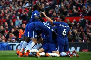 Англійські футбольні ліги домовилися про перерву в лютому - ЗМІ