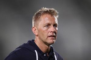 Головний тренер збірної Ісландії: Після виходу на ЧС-2018 напилися всією командою
