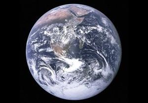 Завтра рядом с Землей пролетит астероид