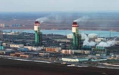 Фонд держмайна переніс приватизацію ОПЗ