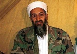 СМИ: Усама бин Ладен завещал своим детям не служить Аль-Каиде