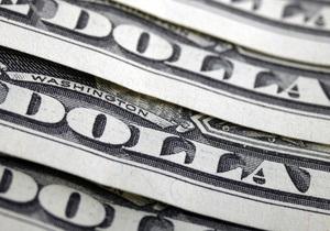 Курс валют. НБУ назвал дни новогоднего перерыва на межбанке. - доллар - евро