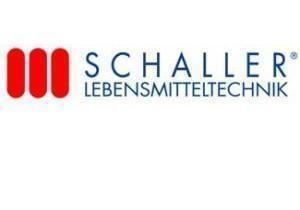 Партнеры Schaller Lebensmitteltechnik® разработали инновационные упаковочные решения