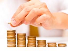 Как выбрать банк и оптимальную депозитную программу для своего вклада