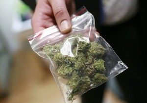 В Тернопольской области пенсионеры торговали марихуаной в Хрустальной пещере