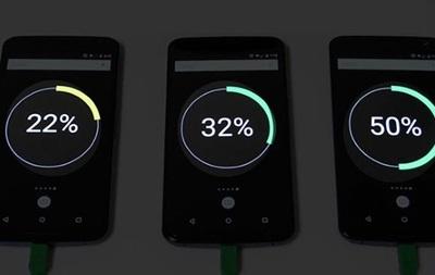 У Кореї придумали накопичувач енергії, що заряджається за 30 секунд