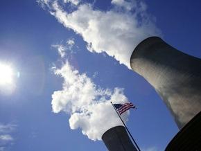 Власти США по ошибке опубликовали секретный список ядерных объектов