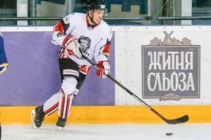 УХЛ: Кременчук і Динамо вийшли до півфіналу плей-офф