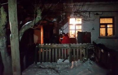 У Бердичеві знайдено мертвими вісім людей