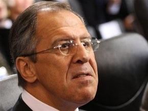 Россия призвала ОБСЕ реанимировать Договора об обычных вооруженных силах в Европе
