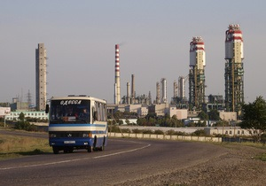 Положили глаз. Россияне сообщили о своем интересе в покупке флагманов украинской промышленности