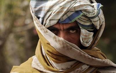 В Афганістані напали на КПП поліції: 17 жертв