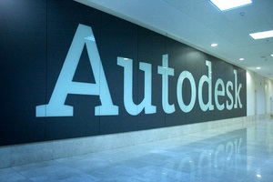 В Брукхейвенской национальной лаборатории ускорили разработки в области нанотехнологий с помощью программ Autodesk