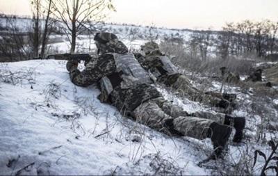 Вштабе АТО поведали озадержании боевика «ДНР»