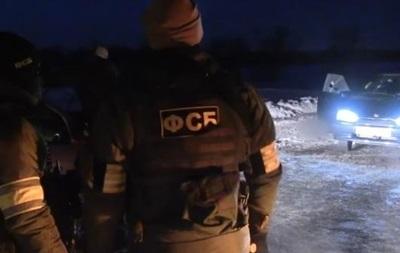 ФСБ по тюрьмам вербует украинцев для войны на Донбассе - Нацполиция