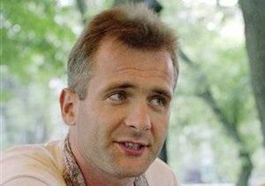 Пукач назвал смерть Гонгадзе несчастным случаем
