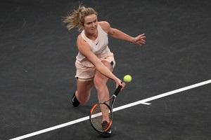 Світоліна програла Суарес-Наварро на турнірі в Індіан-Уеллсі