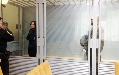 Зайцева рассказала свою версию ДТП в Харькове
