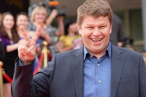 Губернієв про бойкот України: Божевільна влада дотисла керівництво біатлону