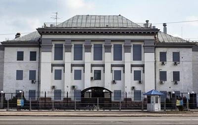 Вибори в РФ: в Україні посилять охорону посольств