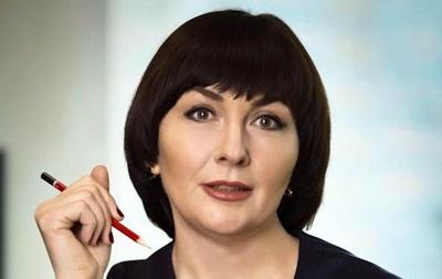 Гендиректор Дарницы: Лекарства нужно ориентировать на стандарты ЕС и США