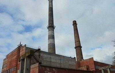У Кропивницькому без тепла залишилися 75 будинків, дитсадки і школи