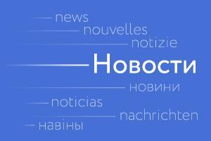 Нурмагомедов: Бой с Фергюсоном будет легким