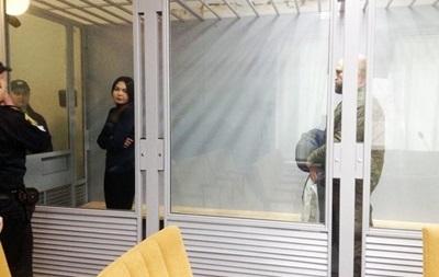 ДТП у Харкові: Дронова звинувачують у необачності