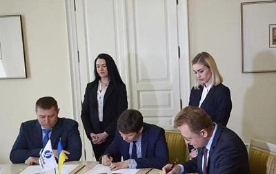 ЄБРР дасть Львову 17 млн євро кредиту на модернізацію тролейбусів