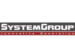 SystemGroup поставила решение на всю кассовую линейку первого гипермаркета ОБИ в Украине