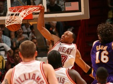 NBA: Коби испортил дебют Матрицы