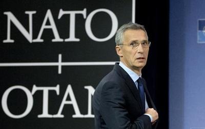 НАТО перегляне ставлення до РФ через отруєння Скрипаля