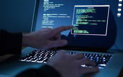 Британських енергетиків попередили про кібератаки з Росії