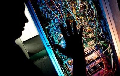 У Німеччині намагалися взламати урядову мережу