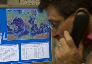 Американскому побережью угрожает цунами