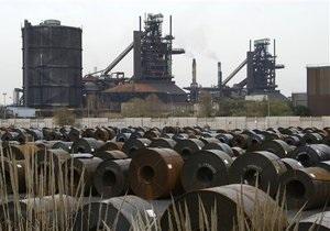 Во втором квартале ВВП Украины в фактических ценах составил 262 млрд грн