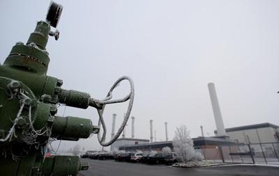 Газпрому доведеться піти на поступки Києву - ЗМІ